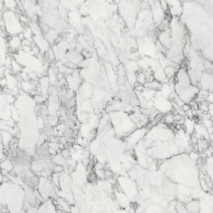 FI 1684 Carrara Marble (DMT)