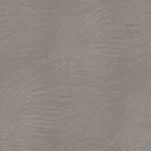 FI1698 Greystone (SF)
