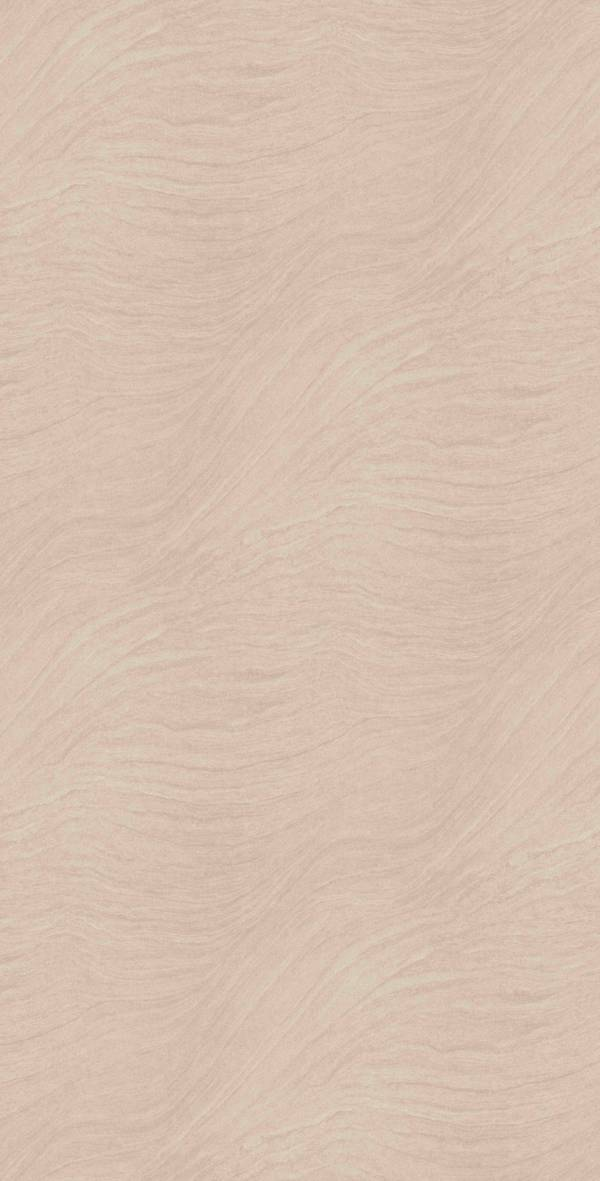 FI1699 Sandstone(SF)