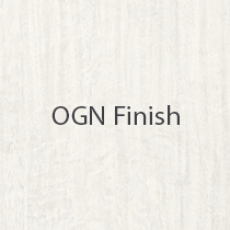 OGN Finish