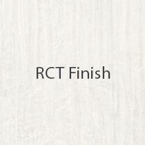 RCT Finish