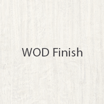 WOD Finish