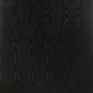 FI 1301 Black (CRN)