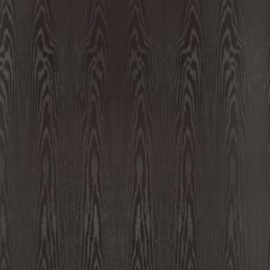 FI 1525 Graphite Grey (CRN)