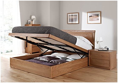Bed Designs And Laminates To Accentuate Your Home S Interiors