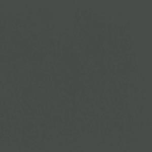FI 7039 SF Slate Grey